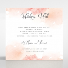 dusty-rose-wishing-well-enclosure-stationery-card-DW116125-YW