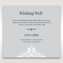 elegant-crystal-lasercut-pocket-wishing-well-enclosure-stationery-card-DW114010-SV