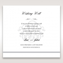 elegant-seal-wedding-stationery-wishing-well-card-design-DW14503