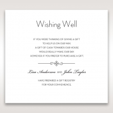 embossed-date-wedding-stationery-wishing-well-card-DW14131
