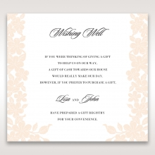 embossed-floral-frame-wedding-stationery-wishing-well-enclosure-invite-card-design-DW15106