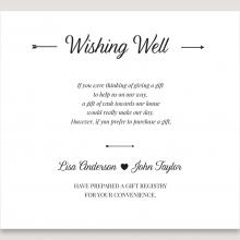 embossed-frame-wishing-well-stationery-card-DW116025