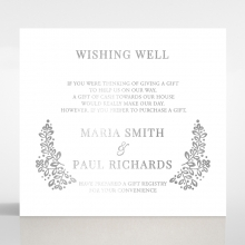 enchanted-crest-wishing-well-enclosure-invite-card-design-DW116084-GW-GS