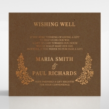 enchanted-crest-wishing-well-stationery-card-design-DW116084-NC-MG