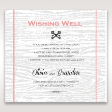 eternity-wishing-well-enclosure-stationery-card-design-DW114118-WH