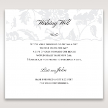 exquisite-floral-pocket-wedding-stationery-gift-registry-invitation-card-DW19764