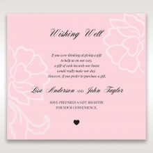 exquisitely-embossed-floral-pocket-wedding-stationery-wishing-well-invite-card-DW114034-PK