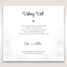 floral-cluster-wishing-well-wedding-invite-card-design-DW14119