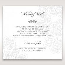 floral-laser-cut-elegance-black-gift-registry-invitation-card-DW11677