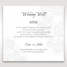 floral-laser-cut-elegance-gift-registry-wedding-card-design-DW11680