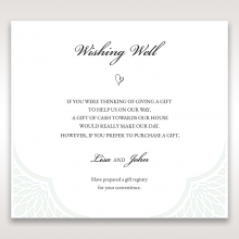 framed-elegance-wedding-stationery-wishing-well-enclosure-invite-card-DW15104