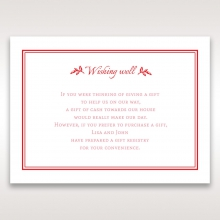 graceful-wishing-well-wedding-card-WAB11007