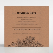 hand-delivery-wedding-stationery-gift-registry-invite-DW116063-NC