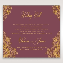 imperial-glamour-with-foil-wishing-well-enclosure-invite-card-DW116022-MS-F