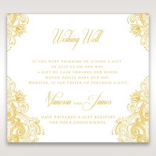 imperial-glamour-with-foil-wishing-well-stationery-card-DW116022-WH