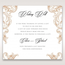 imperial-pocket-wishing-well-stationery-invite-DW11019