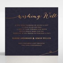 infinity-wedding-wishing-well-card-DW116085-GB-MG