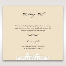 ivory-victorian-charm-wedding-wishing-well-enclosure-card-DW114111-PR