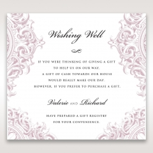 jewelled-elegance-wishing-well-stationery-invite-card-DW11591