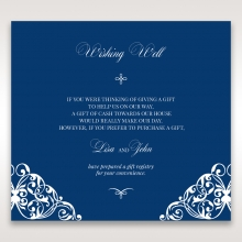 jewelled-navy-half-pocket-wedding-wishing-well-invite-card-DW114049-BL