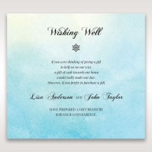 kaleidoscope-love-wedding-stationery-wishing-well-invitation-card-design-DW15028