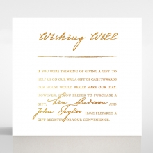 love-letter-wedding-stationery-wishing-well-enclosure-card-DW116105-TR-MG
