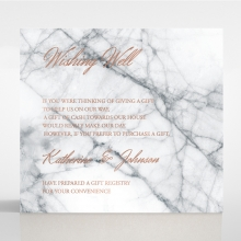 marble-minimalist-wedding-stationery-gift-registry-invitation-card-design-DW116115-KI-RG