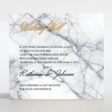 marble-minimalist-wedding-stationery-gift-registry-invite-DW116115-KI-GG