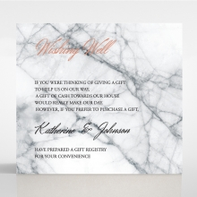 marble-minimalist-wedding-stationery-gift-registry-invite-DW116115-PK