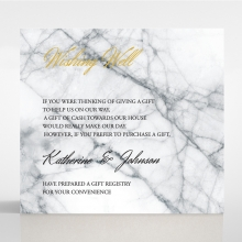 marble-minimalist-wedding-stationery-gift-registry-invite-card-DW116115-DG