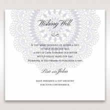 modern-rustic-laser-cut-patterns-wishing-well-stationery-invite-DW11543