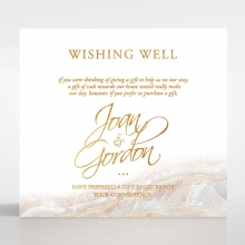 moonstone-wedding-stationery-wishing-well-enclosure-invite-card-design-DW116106-KI-GG