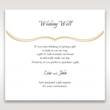 opulent-gold-floral-frame-wedding-gift-registry-invite-card-DW114085-YW