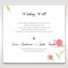petal-perfection-wishing-well-stationery-card-design-DW15019