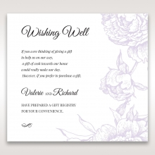 romantic-rose-pocket-wishing-well-enclosure-stationery-card-DW11049