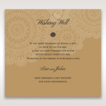rustic-charm-gift-registry-stationery-invite-card-design-DW11007