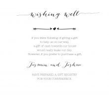 simply-rustic-wishing-well-stationery-DW115085