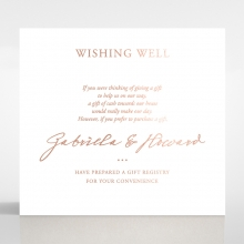 sunburst-wedding-wishing-well-enclosure-card-design-DW116103-GW-RG
