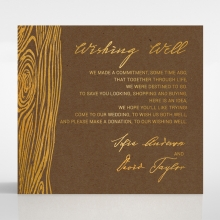 timber-imprint-gift-registry-enclosure-invite-card-design-DW116093-NC-GG