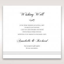 unique-grey-pocket-with-regal-stamp-wedding-gift-registry-invitation-card-DW14016