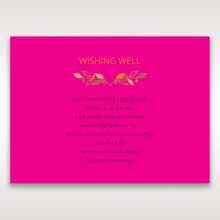 vibrant-wild-flowers-wedding-stationery-gift-registry-card-design-WAB11124