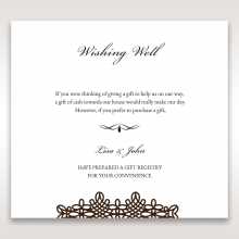 victorian-charm-wedding-wishing-well-enclosure-card-design-DW114044-WH