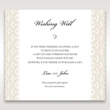 vintage-lace-frame-wedding-stationery-wishing-well-invite-DW15040