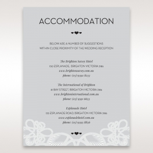 charming-rustic-laser-cut-wrap-accommodation-enclosure-card-DA114035-SV