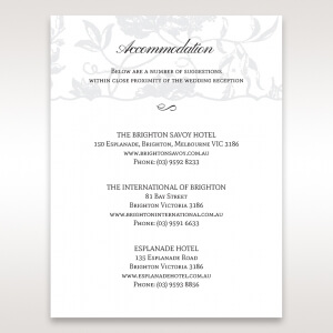 exquisite-floral-pocket-accommodation-invitation-card-DA19764