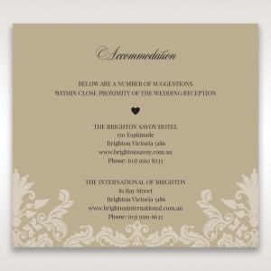 golden-beauty-accommodation-invite-card-design-DA18019