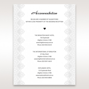 vintage-doiley-lace-accommodation-stationery-invite-card-DA14116