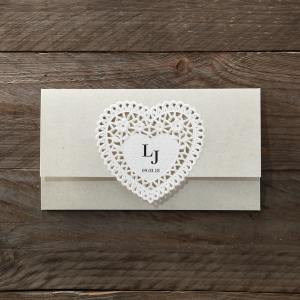 letters-of-love-engagement-party-invitation-card-design-HB15012-E