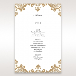 Wedding Invitations Pocket 001 - Wedding Invitations Pocket