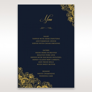 imperial-glamour-with-foil-reception-table-menu-card-design-DM116022-NV-F